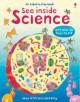 See Inside - Science