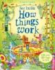 See inside - How things work