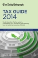 Daily Telegraph Tax Guide 2014