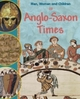 Anglo Saxon Times