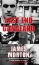 East End Gangland