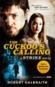 Cuckoo's Calling (TV Tie-In)