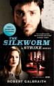 The Silkworm (TV Tie-In)