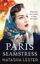 The Paris Seamstress