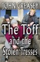 Toff and The Stolen Tresses