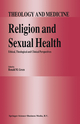 Religion and Sexual Health: