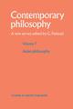 Volume 7: Asian Philosophy