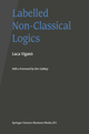 Labelled Non-Classical Logics