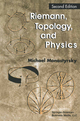 Riemann, Topology and Physics