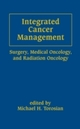 Integrated Cancer Management