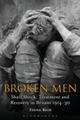 Broken Men
