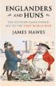 Englanders and Huns