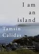 I Am An Island