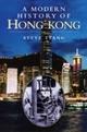 Modern History of Hong Kong