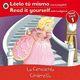 La Cenicienta/Cinderella