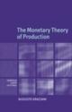 Monetary Theory of Production