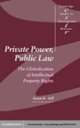 Private Power, Public Law
