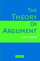Theory of Argument