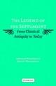 Legend of the Septuagint