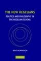 New Hegelians