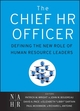 The Chief HR Officer