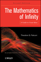 The Mathematics of Infinity