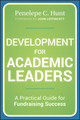 Development for Academic Leaders