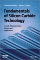 Fundamentals of Silicon Carbide Technology