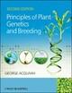 Principles of Plant Genetics and Breeding
