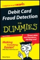 Debit Card Fraud Detection For Dummies (Custom)