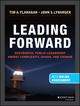 Leading Forward