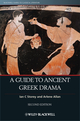 A Guide to Ancient Greek Drama