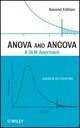 ANOVA and ANCOVA