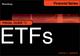 Visual Guide to ETFs, Enhanced Edition
