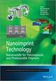 Nanoimprint Technology