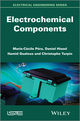 Electrochemical Components
