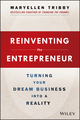 Reinventing the Entrepreneur