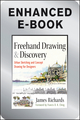 Freehand Drawing and Discovery, Enhanced Edition