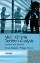 Multi-criteria Decision Analysis