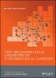 The Organometallic Chemistry of N-heterocyclic Carbenes