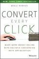 Convert Every Click