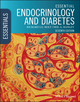 Essential Endocrinology and Diabetes