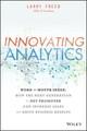 Innovating Analytics