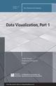 Data Visualization, Part 1