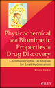 Physicochemical and Biomimetic Properties in Drug Discovery, Enhanced Edition