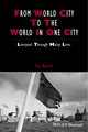 From World City to the World in One City