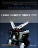 Exploring LEGO Mindstorms EV3