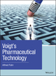 Voigt's Pharmaceutical Technology