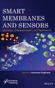 Smart Membranes and Sensors