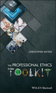 The Professional Ethics Toolkit